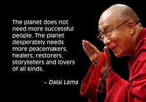 Dalai-Lama-on-Healers