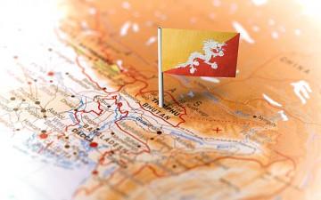 The Bhutan Affair