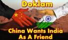 India Outmaneuvers Ungrateful Tibetans