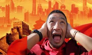 tibetan-scream_lg