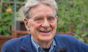 Robert-Thurman-Living-Buddhist-Ideals-in-a-Western-World.-1024x512