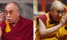 Dalai Lama speaks: What you wouldn't know if you're not Tibetan