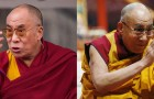 hhdl10yearsthumb
