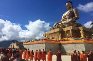 buddha-dordenma-thimphu-700x466