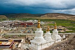 250px-Sakya_tibet2
