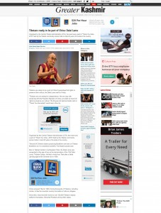 Ttibetans-ready-to-be-part-of-china-dalai-lama