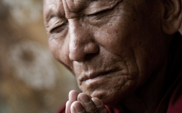 Jayadeva Ranade's insightful observation on Dalai Lama's declining situation