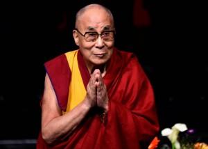 f-BRI-dalai-a-20170912-870x623