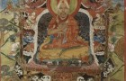 Ngawang Yontan Gyatso (1902 – 1963)
