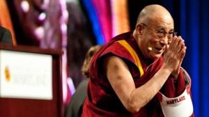 us-tibet-dalai_lama_nk021_35639013