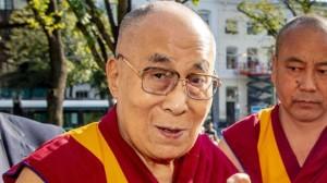 _103433880_dalailamaindexepa