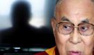 Dalai Lama advocates Tibetans' return to China to capitalize on China's prosperity