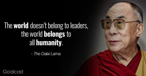 Dalai-Lama-world-belongs-to-humanity2