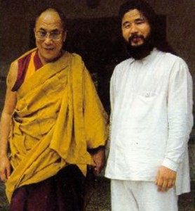 dalai and asahara (2)