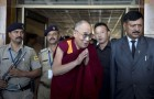 Fit to be labelled the Most Famous Refugee in the World, the Dalai lama fled Tibet and has been in India for 60 years.
