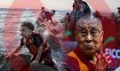 Dalai Lama Criticized as Racist White Supremacist for Saying 'Europe Belongs to Europeans'
