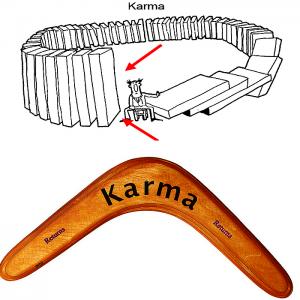karma_kamma_boomerang