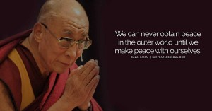 dalai-lama-quotes-main-fb