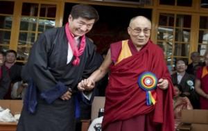 Dalai-Lama-ind-341