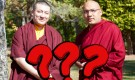 The Tibetan leadership must declare which Karmapa is real and which one is fake