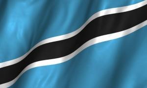 Botswana2