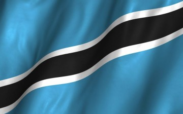 Tibetans rejected by Botswana AGAIN