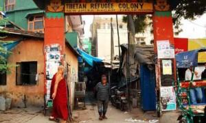Tibetan Uprising Day 2019 worldwide fails due to lack of Tibetan support