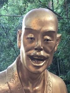 happy-buddha