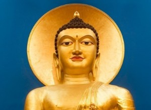 LL-Buddha_600x400