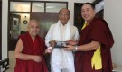 Tibetan MP Tenpa Yarphel asks if the Dorje Shugden ban has harmed or benefited the Tibetan community