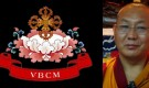 Buddhist hate group unable to defend sexual abuser Dagri Rinpoche