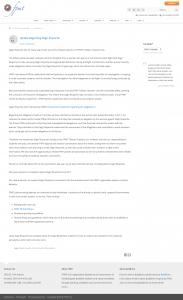 Fpmt_statement
