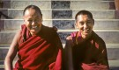 FPMT's registration form reflects intolerance