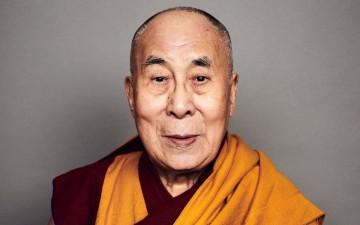The Dalai Lama Ends The Dorje Shugden Ban