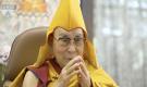 Dalai Lama Admits He Was Wrong About Dorje Shugden