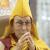 Der Dalai Lama Gibt Zu Dass Er Sich In Bezug Auf Dorje Shugden Geirrt Hat