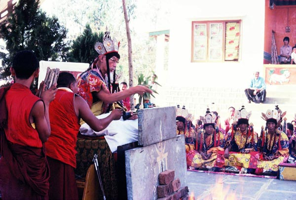 zong rinpoche performing fire puja.jpg