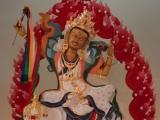 Vairochana Shugden