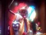 Dorje Shugden in America!