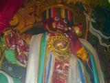 Dorje Shugden statue from Kham