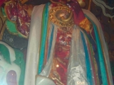 Dorje Shugden in Kham, Tibet