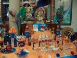 International Kadampa Buddhist Festival in Glen Spey, New York