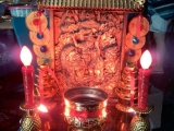 Dorje Shugden in China
