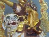 Dorje Shugden in Florida, USA