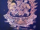 Dorje Shugden's blessings go beyond this realm alone!