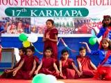 bodhgayathaya15