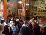 bodhgayathaya33