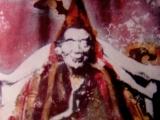 Kyabje Tomo Geshe Rinpoche