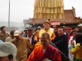 Sogpu Rinpoche Guru Deva