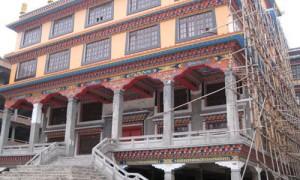 tritul-temple14